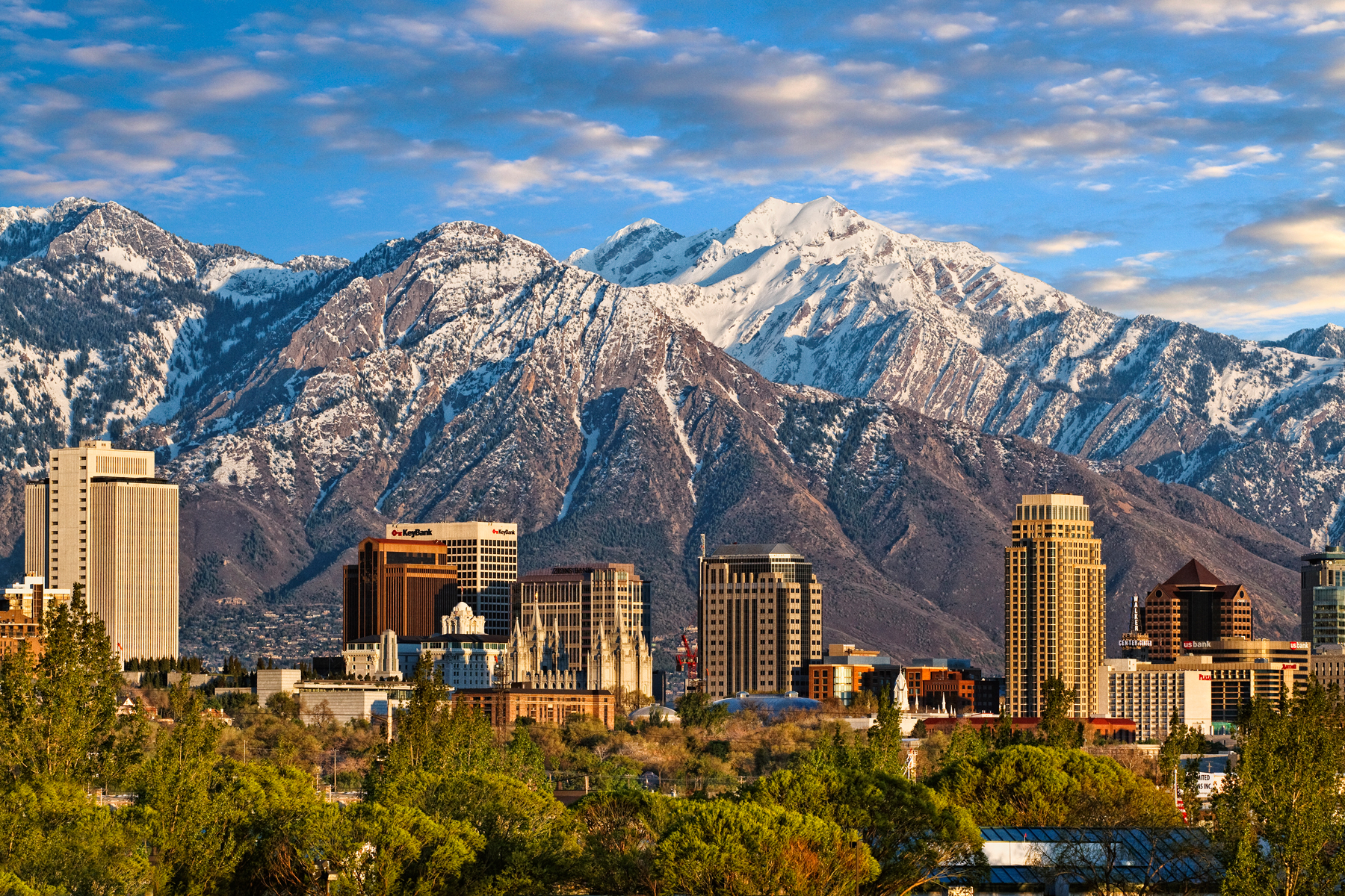 South Denver Valley Hope Outpatient in Englewoo Colorado